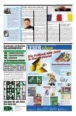 Waschprozess im Workflow: VOLLAUTOMATISCH - Donaukurier - Seite 6