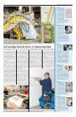 Waschprozess im Workflow: VOLLAUTOMATISCH - Donaukurier - Seite 7