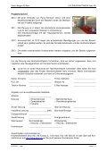 HOLZHEIZKRAFTWERK Ilanz AG - bei der Holzheizkraftwerk Ilanz ... - Seite 2