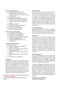 iWUPP - Elektrotechnik - Seite 2