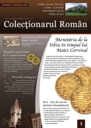 Iași - 600 de ani de atestare docu- mentară: Premieră Filatelică