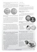 Iași - 600 de ani de atestare docu- mentară: Premieră Filatelică - Page 5