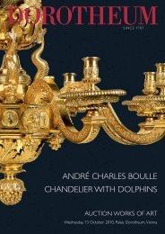 detailed expertise - Dorotheum