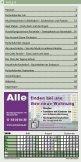 Programm Juli-September 2010 - Kulturkalender Marzahn-Hellersdorf - Page 4