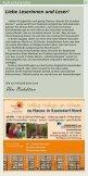 Programm Juli-September 2010 - Kulturkalender Marzahn-Hellersdorf - Page 5