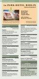 Programm Juli-September 2010 - Kulturkalender Marzahn-Hellersdorf - Page 6