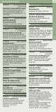 Programm Juli-September 2010 - Kulturkalender Marzahn-Hellersdorf - Page 7