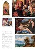 Folder PDF-Download - Dorotheum - Seite 3