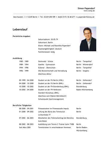 Lebenslauf. Biografie Pdf Za Darmo. Xing Lebenslauf Und Bewerbung. Tabellarischer Lebenslauf Zum Ausfuellen. Lebenslauf Student Eltern. Lebenslauf 2018 Tipps. Lebenslauf Muster Vorlagen Word. Lebenslauf Erstellen Word 2007. Lebenslauf Muster Kostenlos Schueler