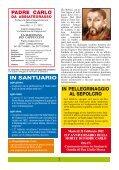 2 Semestre - Comunicare - Page 2