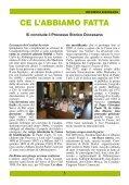 2 Semestre - Comunicare - Page 3