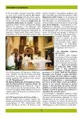 2 Semestre - Comunicare - Page 4