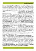 2 Semestre - Comunicare - Page 5