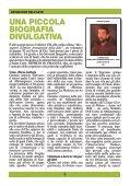 2 Semestre - Comunicare - Page 6