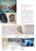 erfolgreich verkaufen in einem der grössten ... - Dorotheum - Seite 7