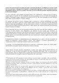"""L' """"OPERAZIONE CECCHETTI"""" - Misteri d'Italia - Page 2"""