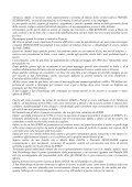 """L' """"OPERAZIONE CECCHETTI"""" - Misteri d'Italia - Page 3"""