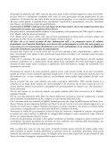 """L' """"OPERAZIONE CECCHETTI"""" - Misteri d'Italia - Page 5"""