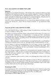 Microsoft Photo Editor - klageinstans.jpg - FOA - Page 6