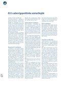 Forbehold fra en svunden tid - Atlantsammenslutningen - Page 4