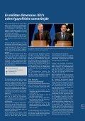 Forbehold fra en svunden tid - Atlantsammenslutningen - Page 5