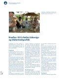 Forbehold fra en svunden tid - Atlantsammenslutningen - Page 6