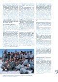 Forbehold fra en svunden tid - Atlantsammenslutningen - Page 7