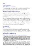 Regnskabsberetning 2010 Social- og ... - Læsø Kommune - Page 2