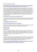 Regnskabsberetning 2010 Social- og ... - Læsø Kommune - Page 3