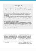 Die Caparol-Firmengruppe - Seite 4