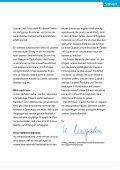 Die Caparol-Firmengruppe - Seite 5