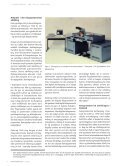 landinspektøren - Ida - Page 6