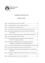 Bånd 13-16 - Bystyret - Kommune