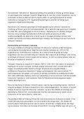 Tricktyveri i beboelse - Center for Alternativ Samfundsanalyse - Page 5