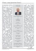 co-trainer - Grünauer BC 1917 - Page 2