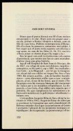 PDF - Part 10