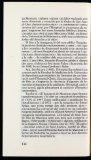 PDF - Part 10 - Page 3