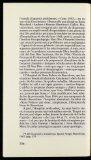PDF - Part 10 - Page 5