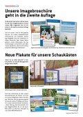 """Unser """"Workshop Bauphysik"""" Genossenschaften - Seite 3"""