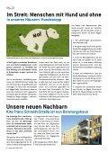 """Unser """"Workshop Bauphysik"""" Genossenschaften - Seite 4"""