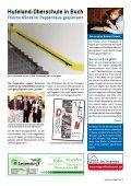 """Unser """"Workshop Bauphysik"""" Genossenschaften - Seite 5"""