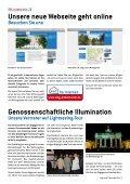 Mozartstraße: 3. Bauabschnitt - Wohnungsbaugenossenschaft ... - Seite 3