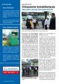 Mozartstraße: 3. Bauabschnitt - Wohnungsbaugenossenschaft ... - Seite 4