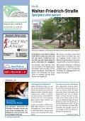 Mozartstraße: 3. Bauabschnitt - Wohnungsbaugenossenschaft ... - Seite 6