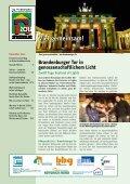 Mozartstraße: 3. Bauabschnitt - Wohnungsbaugenossenschaft ... - Seite 7