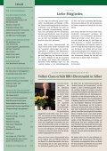 """Unser """"Workshop Bauphysik"""" Genossenschaften - BWV - Seite 2"""