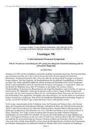 Trossingen '90: - Internationale Posaunenvereinigung eV