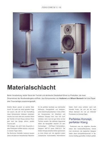 s100 sauber intelligence manual pdf