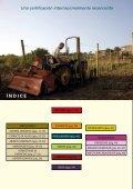 ÍNDICE Una certificación internacionalmente reconocida - Sohiscert - Page 2