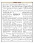 Turning Lemons into Lemonade: Effective Tactical ... - Benesch - Page 4